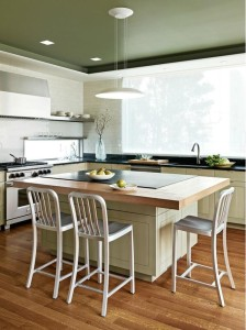 Image from www.remodelista.com